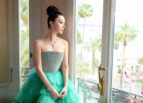 2018年的坎城影展於當地時間5月8日正式開幕,今年評審團由凱特布蘭琪(Cate Blanchett)領軍,包括台灣男星張震、法國新生代影后蕾雅瑟杜(Léa Seydoux)、好萊塢女星克莉絲汀史都...