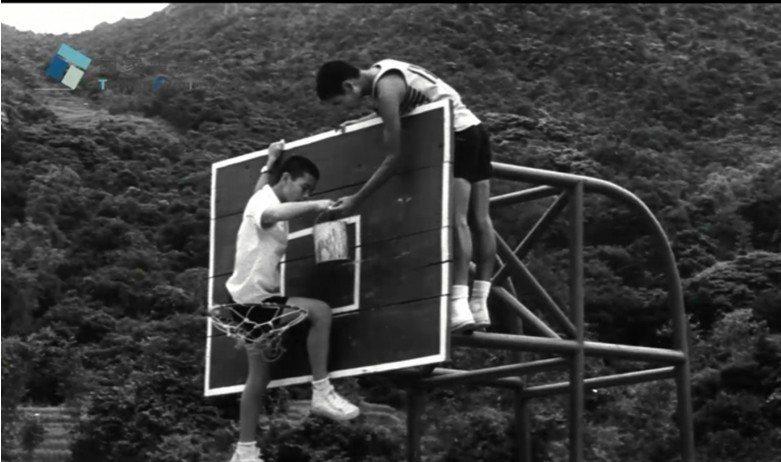如果牟敦芾沒有出走台灣,繼續在台灣拍片,也許會重寫,甚至影響今日的台灣電影也說不...
