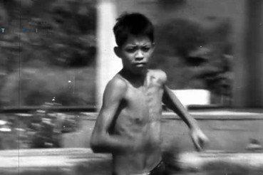 從贖罪走向死亡——牟敦芾60年代禁片《跑道終點》