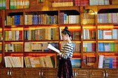 沈如瑩/書店裡的眾生相:那些再也沒回來的客人