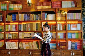 書店裡的眾生相:那些再也沒回來的客人