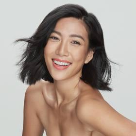 Raquel/台灣部落客打入國際行銷 莫莉憑什麼辦到?