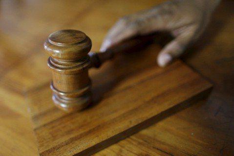 最高問題製造公司:大法庭會是統一見解的解決方案嗎?