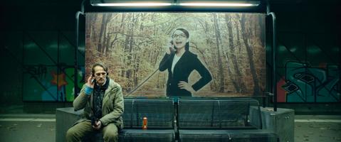 榮獲柏林影展影評人費比西獎的新片「尋愛偵探阿洛伊斯」,在金馬奇幻影展台灣首映後,好評不斷。片中男女主角的「電話夢遊」引起不少觀眾好奇,導演托比亞斯諾雷(Tobias Nölle)爆料這項劇情設定其實...