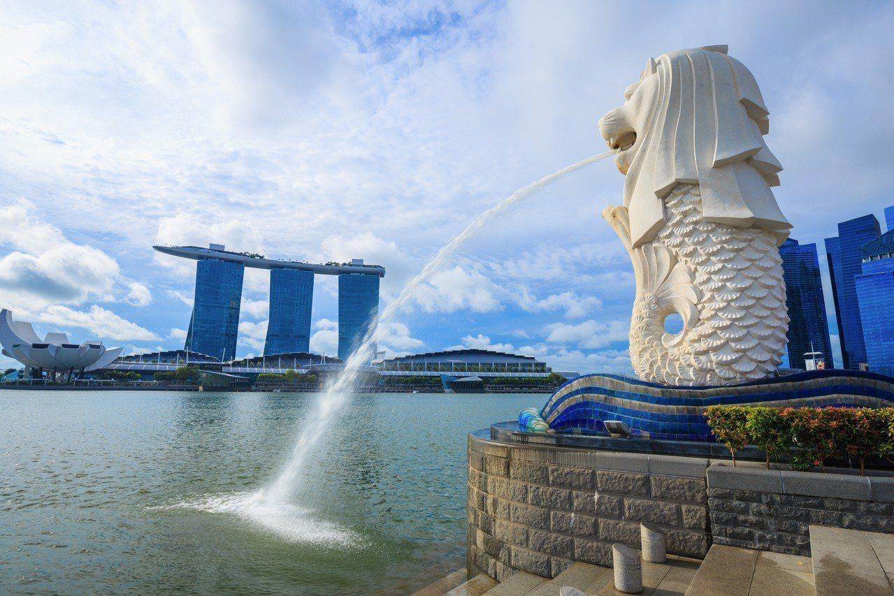 川金會即將在新加坡舉行。觀察家認為,新加坡這個被譽為東南亞金融中心的城市島國雀屏...