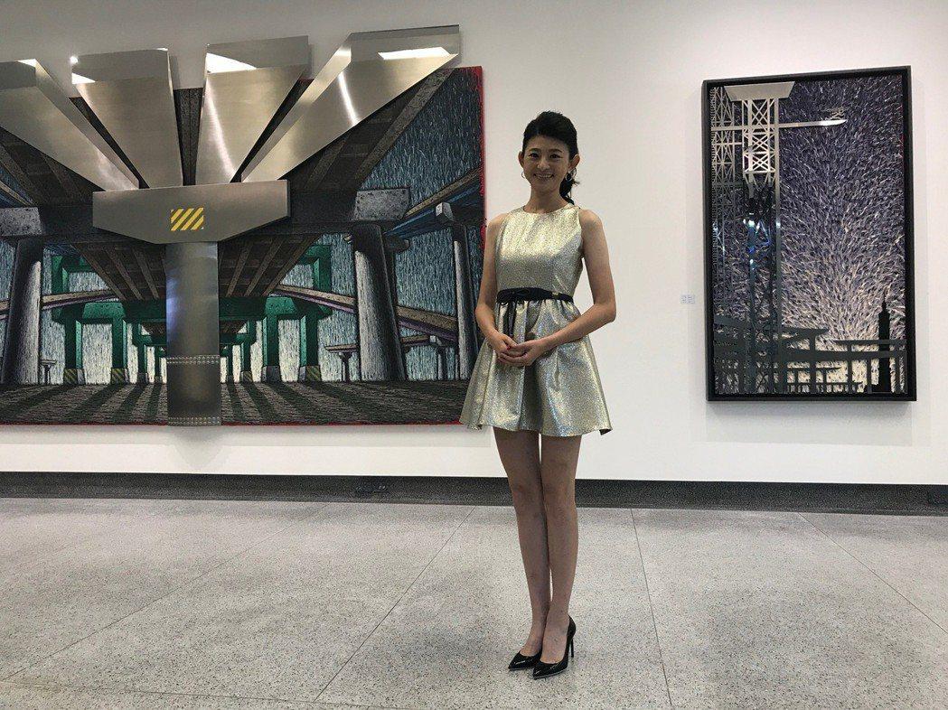 蘇宗怡。圖/TVBS提供