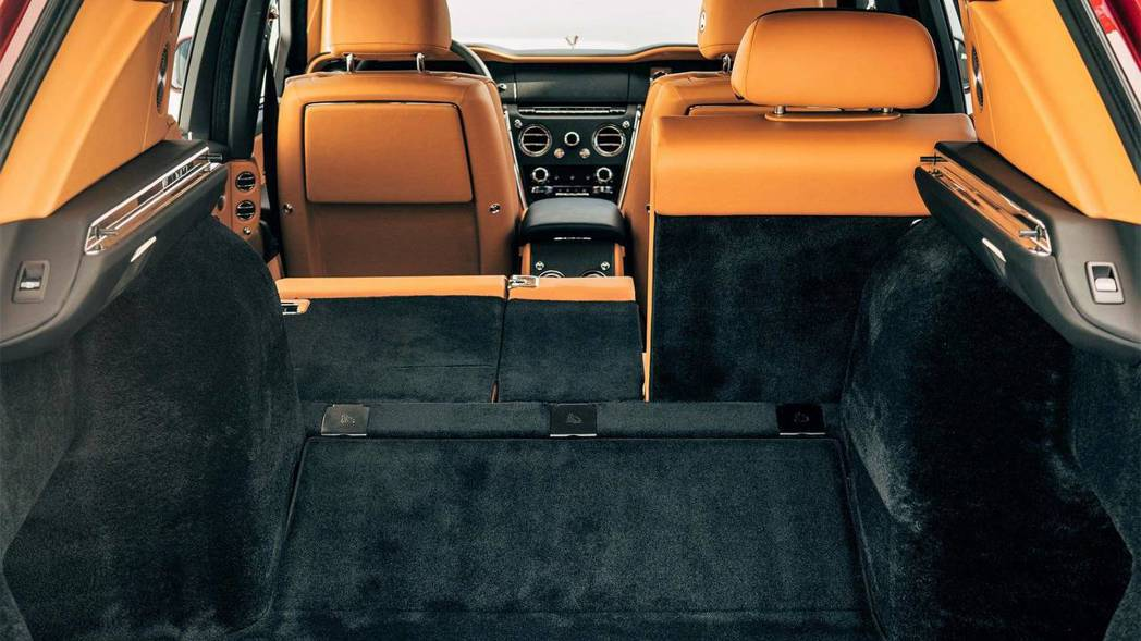 摘自Rolls-Royce