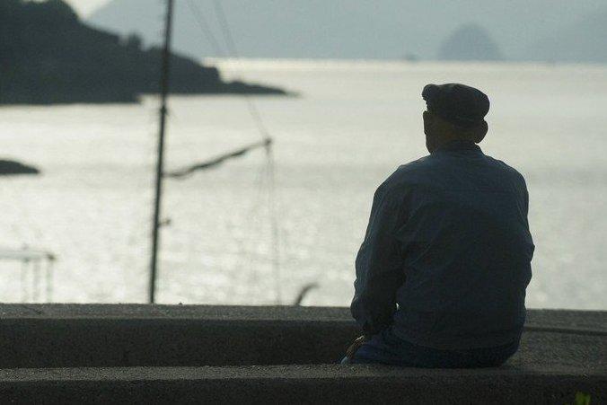 台灣如何面對將來到的「孤獨死」浪潮