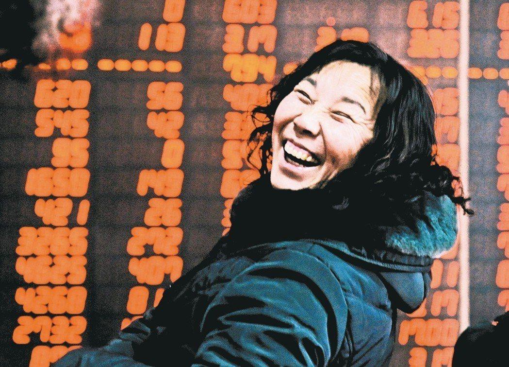 6月中國A股將正式入列MSCI成分股,對旗下在陸股具有掛牌公司的部分台系上市櫃業...