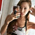 體重上升看起來卻更瘦了?韓國辣媽Apple Kim教妳正確的減重觀念