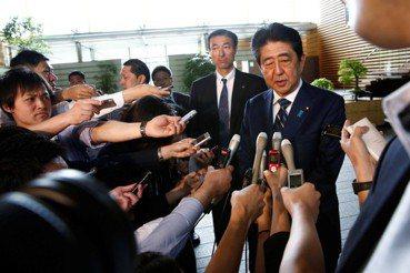 日本社會的「加班病」:奉公滅私的武士道遺毒
