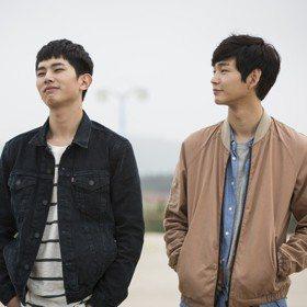 韓國純愛BL電影《換季男友》好虐心 媽媽崩潰發現兒子是同性戀
