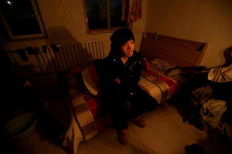 畢業即失業?——北京低端人口「蟻族」的地下社會