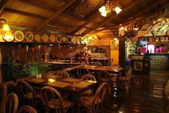Kalui Restaurant tripadvisor.com