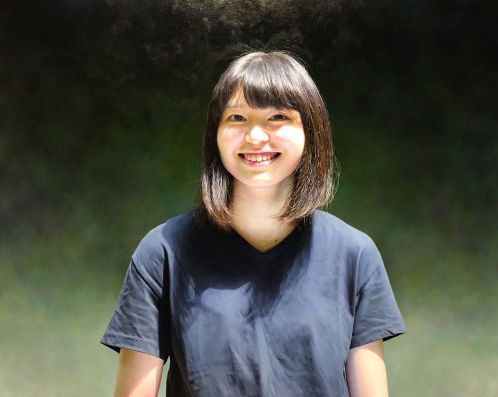 日本畫家三重野慶在推特貼出4張畫,逼真度高到讓一般人以為只是普通的攝影照片。 圖...