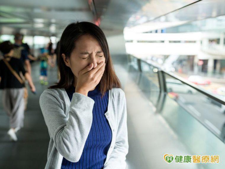 從根本抑制過敏反應 助嚴重型氣喘患者有效「棄」喘