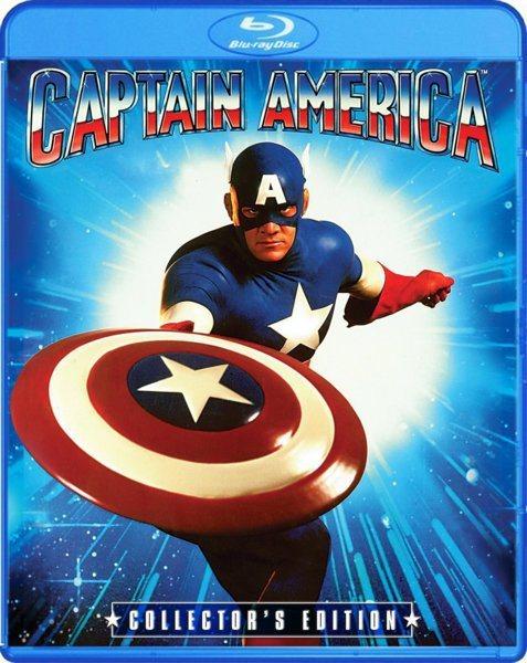 在今日席捲全球票房的漫威超級英雄電影中,「美國隊長」史蒂夫羅傑斯毫無疑問是知名度最高、人氣最旺的要角之一,這位代表美國二戰精神的英雄,一度在北美大受歡迎,成為民心指標,卻也在戰爭結束後顯得過時落伍,...