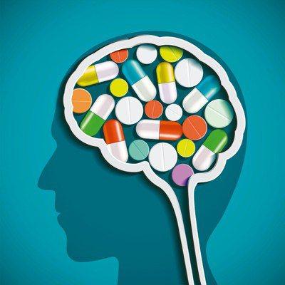 食藥署表示,止痛藥應遵照藥師指示及藥品說明書使用。 圖/RF123