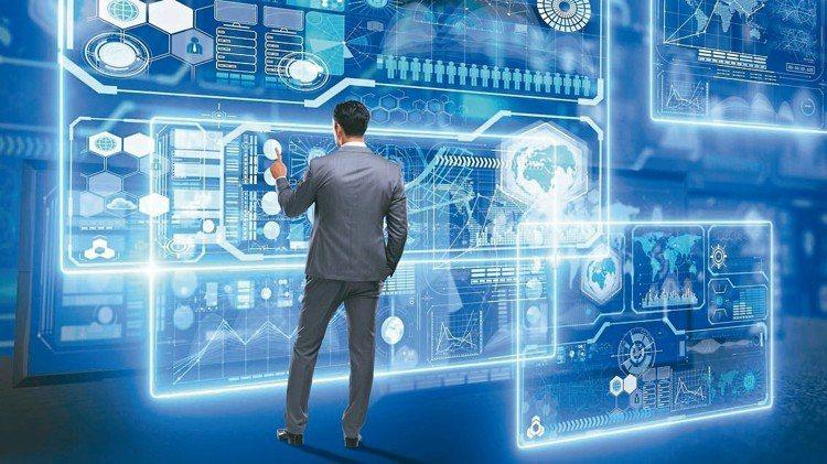 近年,AI人工智慧技術突飛猛進,為全球各大行業帶來變革商機。