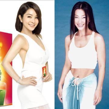 61歲陳美鳳雖被稱台灣最美麗的歐巴桑,但是她凍齡的模樣完全讓人看不出真實年紀,日前還在臉書分享一張20幾年前的舊照,跟現在相比不僅樣貌沒什麼變化,肚子上的腹肌線條明顯,讓人吃驚。陳美鳳16日在臉書分...