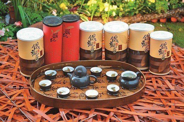 每年5月文山茶筍節,民眾能透過活動體驗仲夏採筍趣。(圖/文山區公所提供)