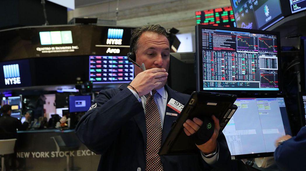 美國經濟的樂觀前景,帶動美國10年期公債殖利率17日衝到3.12%,續攀抵201...
