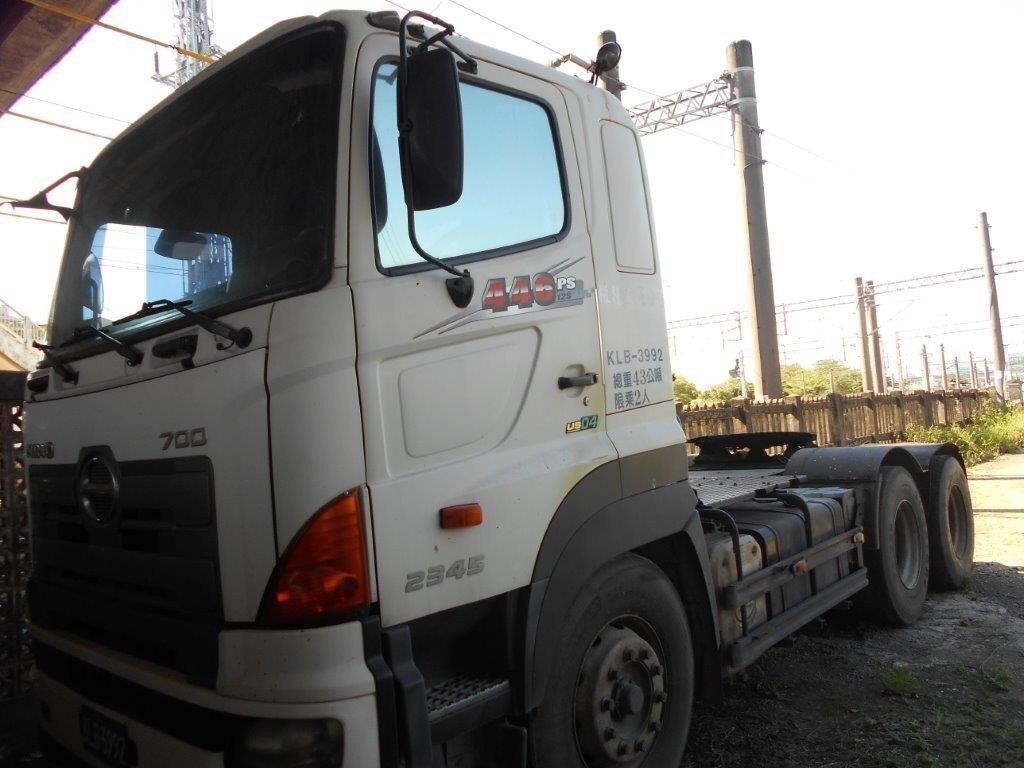 鹽水區一家已歇業的交通公司積欠通行費等105萬多元,這波專案執行行動,台南分署再...