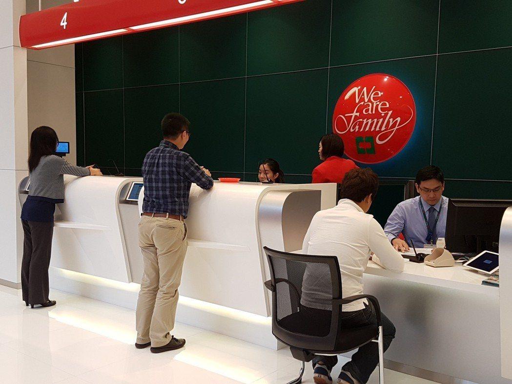 中國信託商銀表示,若民眾有「自用住宅購屋借款」,房貸利息在報所得稅時,最高可列舉...