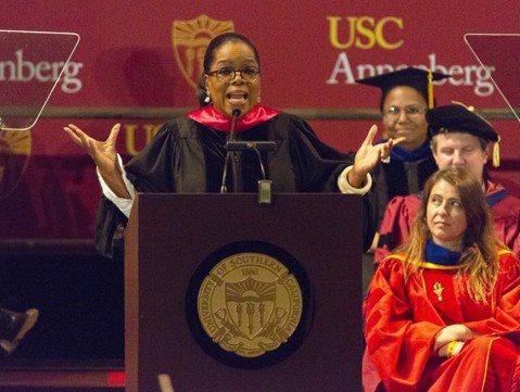 美國脫口秀女王歐普拉(Oprah Winfrey)和資深女星梅莉史翠普(Meryl Streep)等140位大咖名人連署,呼籲全球領導人即刻行動,對抗性別不平等。英國廣播公司(BBC)和「獨立報」(...