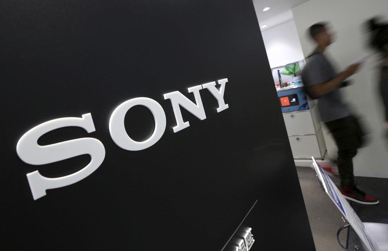 日本索尼公司(SONY)考慮擴大「來印度製造」,增加在地生產的電視與智慧型手機,...