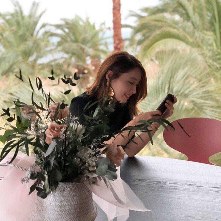 圖/擷自instagram</a