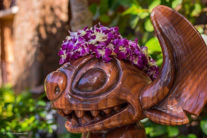 ▲夏威夷Disney Aulani。(圖/攝影者:JUNEAU BISCUITS...