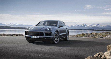 市場需求最重要 Porsche計畫繼續推出柴油動力?