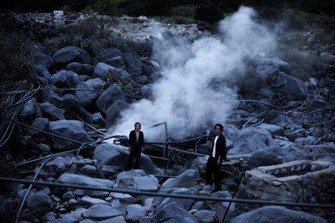 十年熟成,亞熱帶台灣新音樂(下):破地獄、Vooid,洪申豪