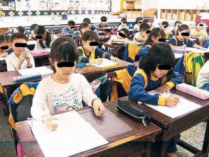 當年台灣小學生最大誤會:快被「修理」時就打113?!