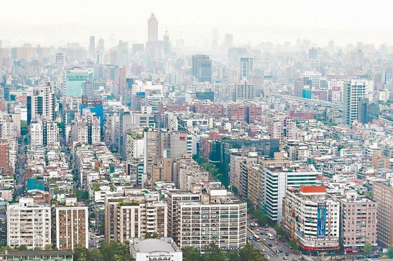 長輩愛唸「不存錢」 他氣:怎麼省都不可能在台北買房