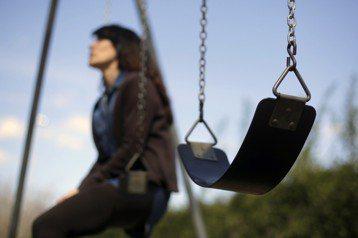 失去連結,就跟死了沒兩樣——強暴倖存者的創傷與重生