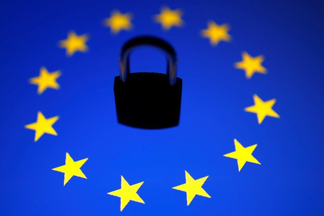 歐盟於今年5月正式實施一般資料保護規範(General Data Protect...