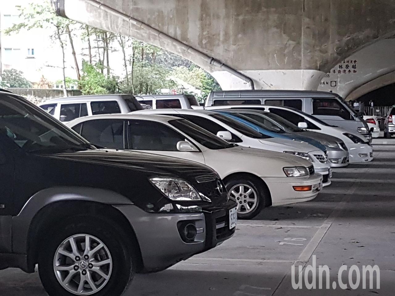 新安東京海上產險推出「短期租借車保險」。記者孫中英/攝影。