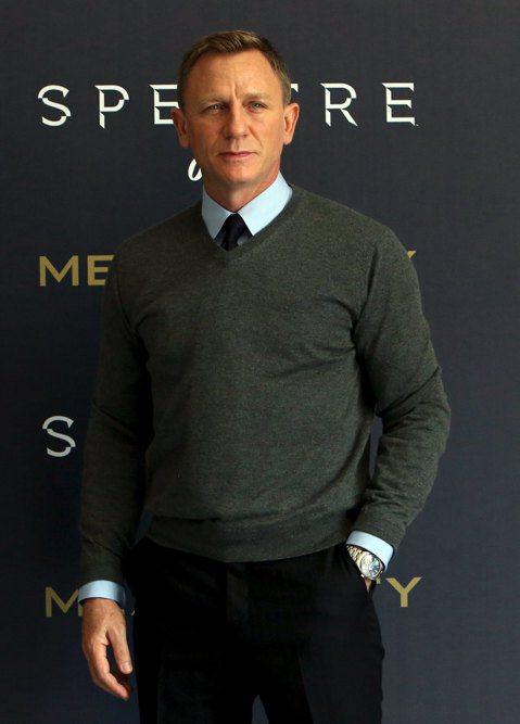 007詹姆斯龐德儘管縱橫大銀幕超過50年,依舊是吸金力超強的金雞母。盛傳是丹尼爾克雷格最後一部龐德片的第25集,早先由於米高梅和索尼的合約期滿,各大電影公司爭搶成為米高梅的新夥伴,在米高梅可望和An...