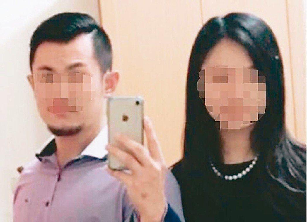 板橋駭人分屍 疑將女友埋花園 男自縊亡