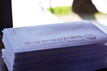 文資佈道大會?——全國文資會議能否解決文資保存的迫切問題