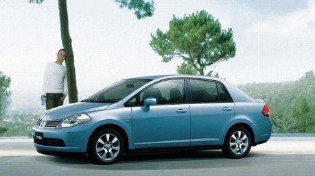 國產轎車式微 再度有2款暢銷房車停產 、新車款導入準備!