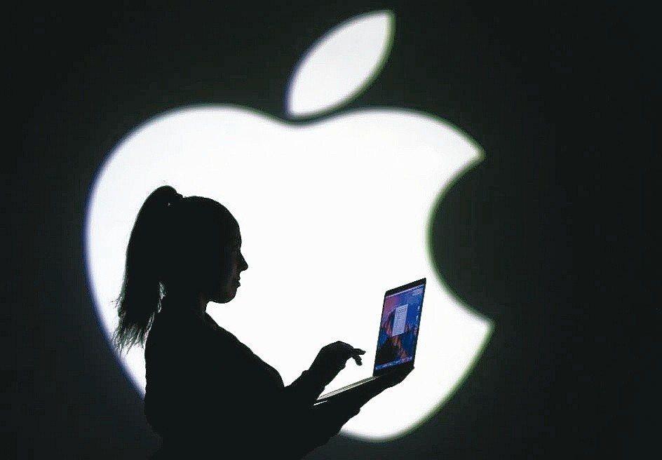 蘋果新款低價版MacBook將於第4季推出。 路透