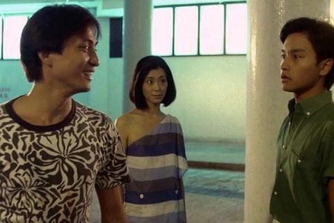 盤點1980年代紅遍影壇的香港女星,絕對少不了「唐朝豪放女」夏文汐。她雖然沒有波霸般的上圍,卻很勇於為藝術而犧牲,常有大膽的演出。不過夏文汐豪放歸豪放,卻非賣弄胴體的脫星,真正裸露的次數不多,且拍攝...