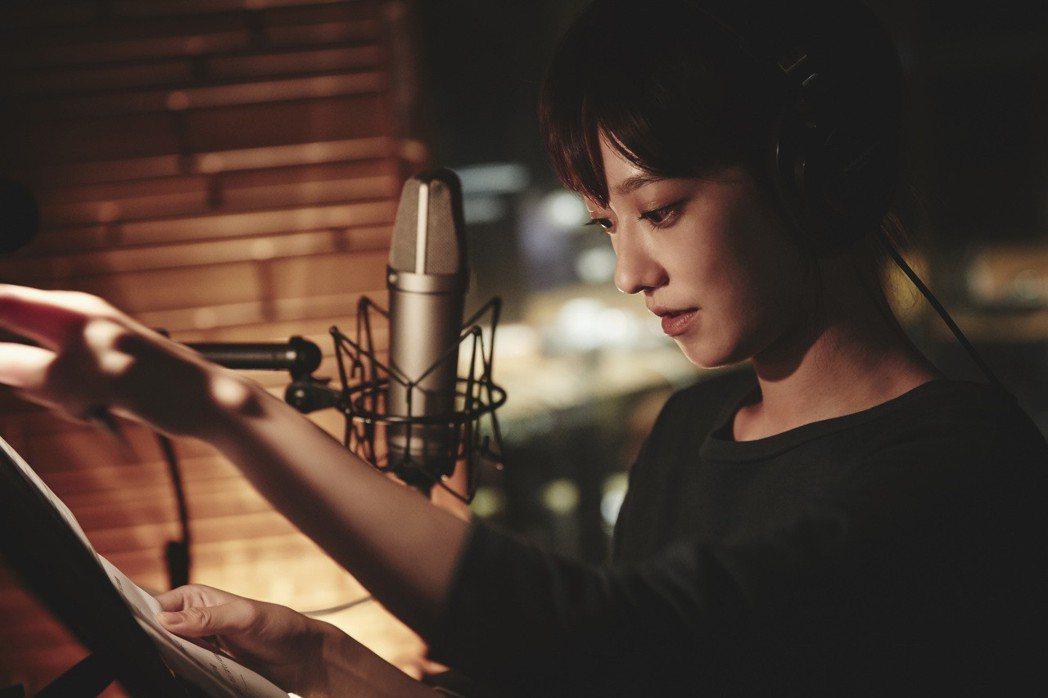 孟耿如將發行數位單曲。圖/輝映創藝提供