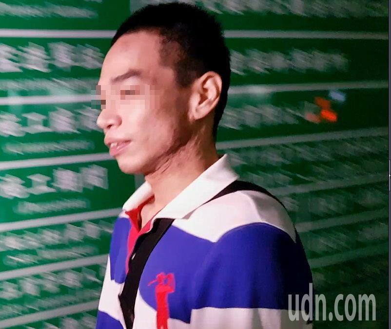 胡家瑞撞死清大博士生,判賠764萬餘元,可上訴。圖/報系資料照