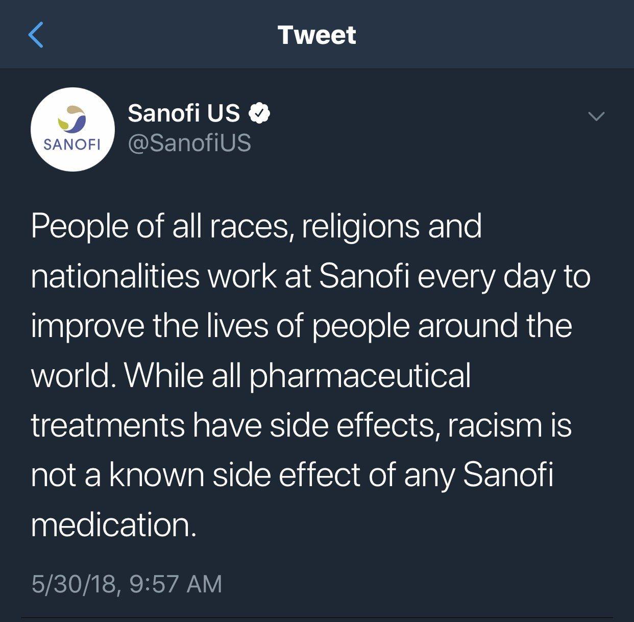 美國女星羅珊巴爾因涉種族歧視的言論,引發軒然大波,她在道歉聲明將失言怪罪於安眠藥...