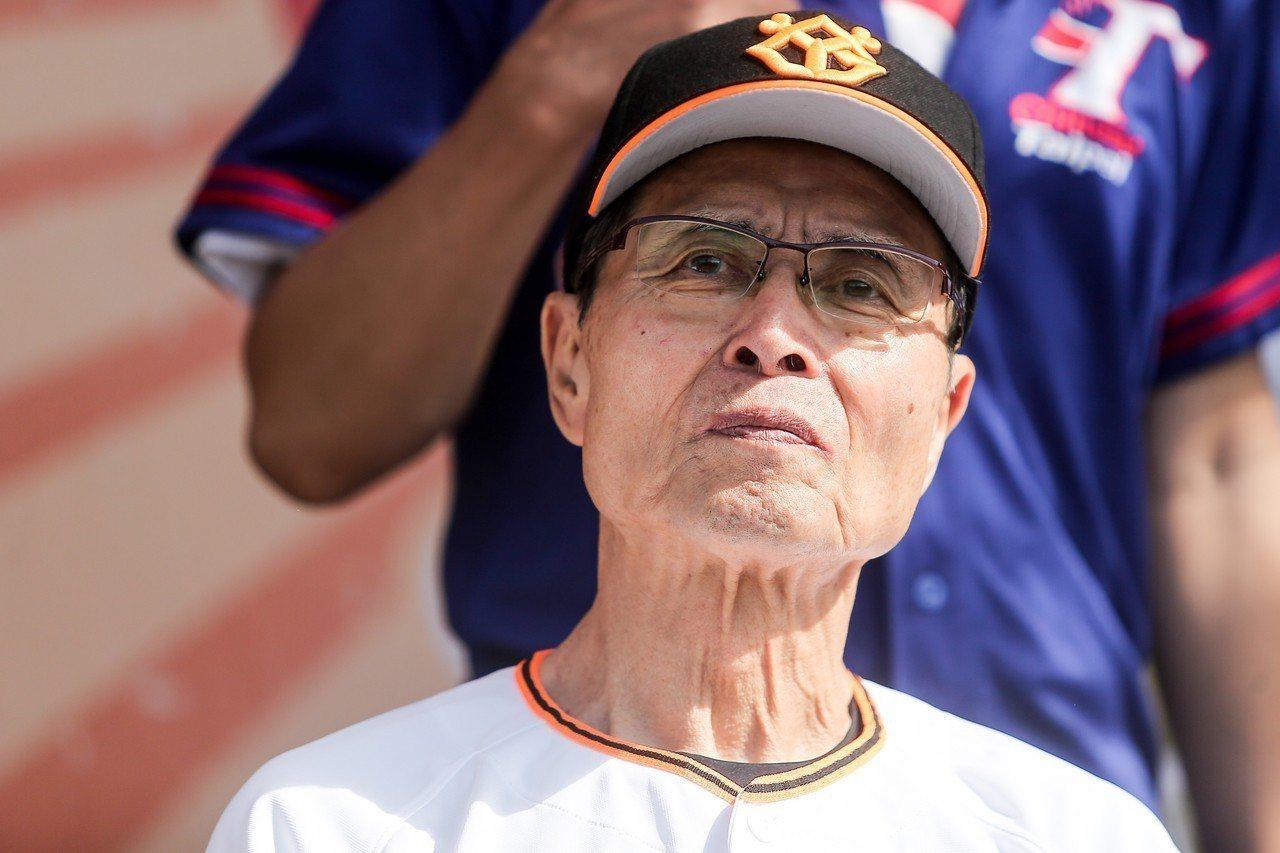 78歲的軟銀會長、世界全壘打王王貞治,在5月30日再婚,對象是交往10年的女性友...