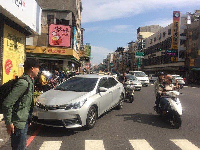 圖片來源/台南諸事會社